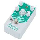 EarthQuaker Devices Arpanoid - Polyphonic Pitch Arpeggiator