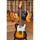 Fender Custom Shop '60 Telecaster LCC Lush Closet Classic 3 Color Sunburst Rosewood Fingerboard