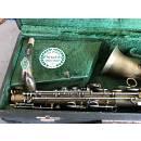 Sax alto Grassi italiano vintage