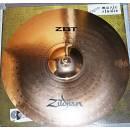 """Zildjian ZBT Ride 20"""" Spedizione Inclusa"""