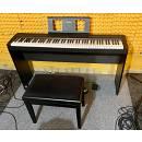 Vendo Pianoforte Yamaha P45B