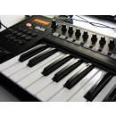 Tastiera midi e usb Roland cakewalk A-800 PRO