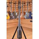 NS Design by Ned Steinberger NXT5a Omni Bass Black Satin