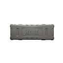 Korg Hard Case per Kronos 2 88 - 2015 - Spedizione Gratuita - Pronta Consegna