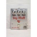 Big Muff Ram's Head Replica