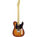 Fender MODERN PLAYER TELECASTER PLUS MN HONEY BURST