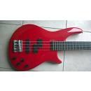 Basso 4 corde ESP Horizon I made in Japan raro (scambio con chitarra)