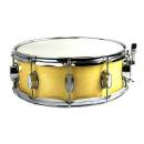 "DB Percussion rullante 14"" x 5 1/2"" in legno"