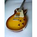 Epiphone Les Paul Standard Plus Honey Brust