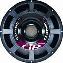 Celestion FTR15-4080HD 1000W 8ohm