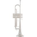 Yamaha YTR-4335GSll Tromba in Sib con Astuccio SPEDIZIONE GRATUITA!!!