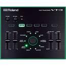 ROLAND VT-3 AIRA VOICE TRANSFORMER NOVITA' 2014