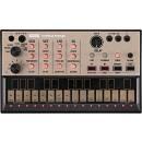 Korg Volca Keys Analogue Loop-Synthesizer