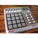 Akai MPD 24 controller