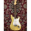Squier by Fender Stratocaster Vintage Modified RW - Vintage Blonde