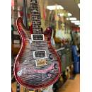 Paul Reed Smith PRS CU22 CHARCOAL CHERRY BURST