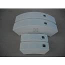 diffusori ASS 605