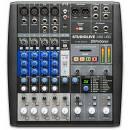 Presonus StudioLive AR8 USB - mixer analogico digitale