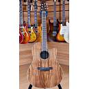 Ovation CS24P-FKOA Celebrity Standard Plus Figured Koa