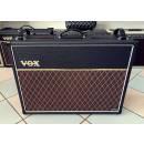 """VOX AC30 VR AMPLIFICATORE PER CHITARRA 2x12"""" 30W SPEDITO GRATIS"""