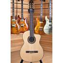 Takamine Pro-Series Selected PS5CC-NG
