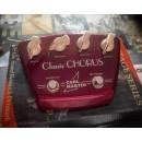 Carl Martin - Classic Chorus - effetto pedale - usato