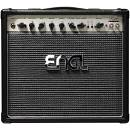 ENGL E302 ROCKMASTER COMBO 20W