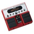 BOSS VE-20 VOCAL PERFORMER CON AUTOTUNE!