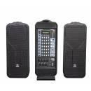 Proel FREEPACK65 Sistema audio completo
