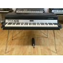 Rhodes (Fender Rhodes) Mark 1, 73 tasti Stage