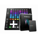 Native Instruments Bundle Maschine Jam + Komplete 11 - Groove Box + Soundbank e Effetti