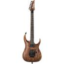 Ibanez RGA60AL-ABL Antique Brown Stained Low Gloss