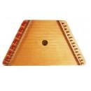 Hora Melody Harp 15 corde - arpa 37 cm