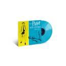 VINILE Charlie Parker With Strings Alternate Takes (Blue Vinyl) RSD 2019