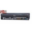 Extron IN1508 Scaling Presentation Switcher 8-Input Video Switcher