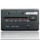 SOUND TECHNOLOGY - Lt-200 Accordatore Per Chitarra E Basso