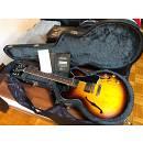 Gibson Custom Shop 335