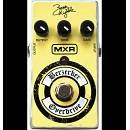 DUNLOP MXR ZW44 Wylde Overdrive - EFFETTO A PEDALE PER CHITARRA