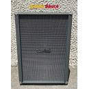 Two Rock Cabinet 2x12 Slate Gray Bloomfield Drive 8 Ohm