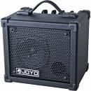 JOYO DC-15 - Amplificatore digitale per chitarra elettrica