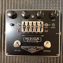 Mesa Boogie THROTTLE BOX EQ USATO