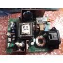 Alimentatori switching per Roland G-1000, E-500, E-500OR, E-600