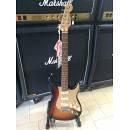 Fender Stratocaster FSR american standard v neck limited Mystic sunburst