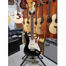 Fender Stratocaster American Professional