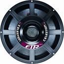 Celestion FTR18-4080HDX 1000W 8ohm