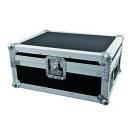 custodia professionale trasporto XDJ e CDJ-900 850 1000 2000 nxs Pioneer