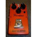 Providence - HBL-3 - Heat Blaster Distortion - Usato