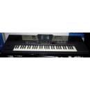 Roland - VA-7 - Tastiera Arranger 61 Tasti - Usata