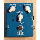 Homebrew Electronics HBE THC Chorus