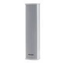 CASSA PASSIVA AUDIOPHONY CLS440 speaker colonna 100v